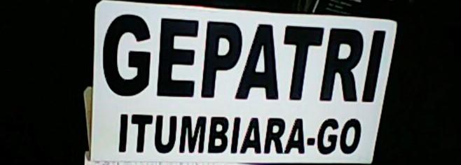 Policiais Civis do GEPATRI prendem suspeitos de receptação em Itumbiara