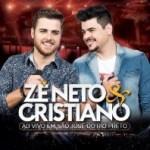 Zé-Neto-e-Cristiano