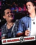 Ze-Ricardo-e-THiago