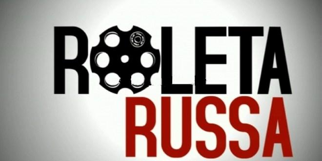 Jovem de 16 anos é morto com tiro em Panamá! Testemunha diz que foi durante Roleta Russa… Será???