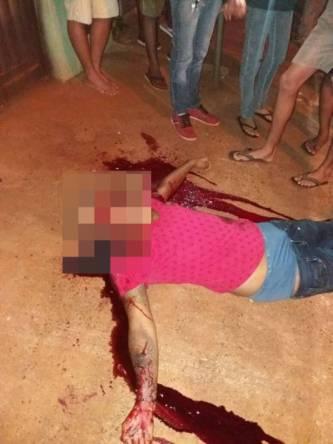 homicidio-bj-romario-05