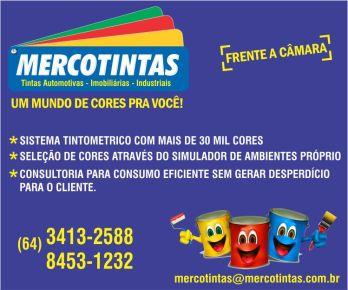 mercotintas-banner-site-02