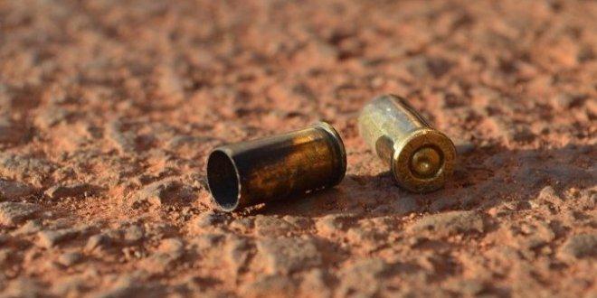 Tiros na madrugada Morrinhense!!! Disparos foram ouvidos próximos à Delegacia e à sede da PM, de sábado para domingo…