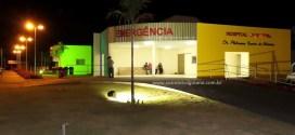 GRIPE A – Senhora de 91 anos, moradora de uma chácara, em Morrinhos morre em consequência da Influenza A, H1N1