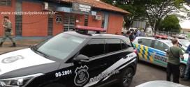 Com 04 suicídios em 2018, sendo 03 por pessoas idosas, comunidade de Morrinhos se preocupa com o fato lamentável