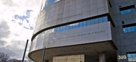 8ª turma do Tribunal Regional Federal da 4ª região (TRF-4) rejeita pedido de Lula sobre suspeição de Sérgio Moro