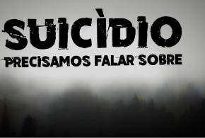 Mulher morre envenenada em Morrinhos! Tudo indica que seja o 5º caso de suicídio em 87 dias de 2018 na Cidade dos Pomares