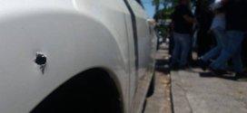 ATENTADO? Deputada do Rio de Janeiro é vítima de ataque a tiros. Polícia investiga o caso