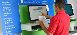 Nova loja de atendimento ao consumidor da Enel já está funcionando em Morrinhos!