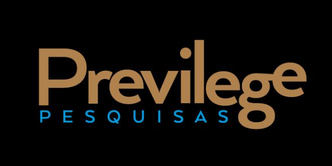 Previlege Pesquisas anuncia empresas que se destacaram no atendimento e qualidade em pesquisa on line em Morrinhos