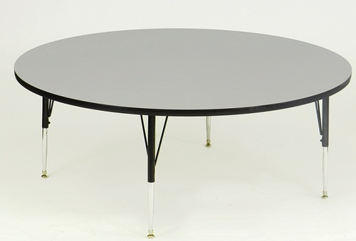 Finish Wooden Conference Tables