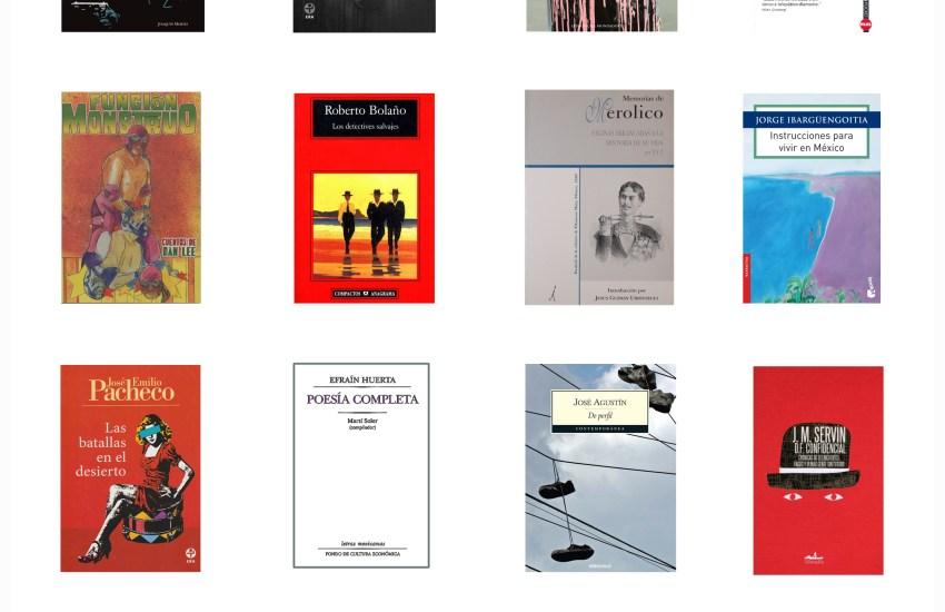 Espacio Literario. La ciudad en la Literatura
