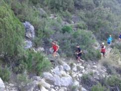 entrene-trail-11