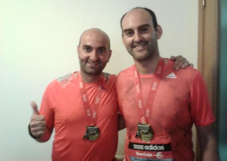 maraton-madrid-2015