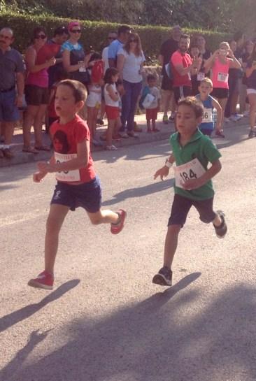 solidaria2015-infantil-5
