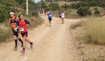 trail-alborache-2015-1