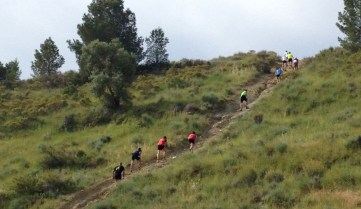 trail-alborache-2015-2