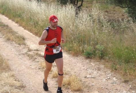 trail-alborache-2015-8