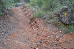 trail recorrido-11