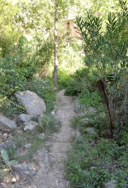 trail recorrido-21