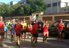 correores entrene sprint-trail 2