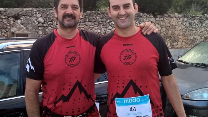 XVIII Mitja Marató Ciutat d'Alzira