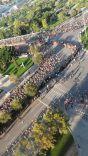correores maraton valencia 2015-1