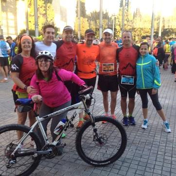 correores maraton valencia 2015-5