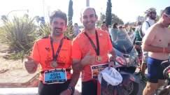 correores maraton valencia 2015-6