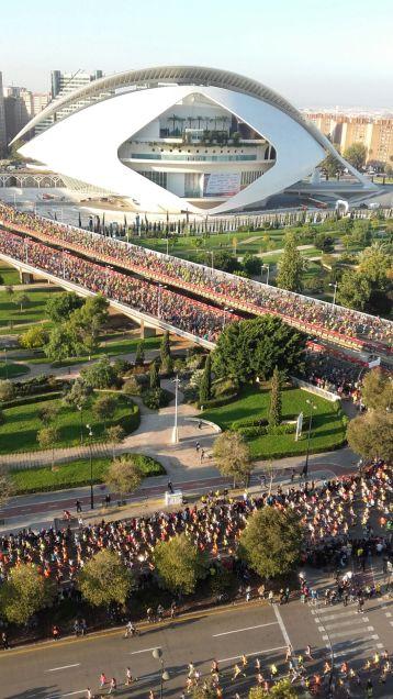 correores maraton valencia 2015-7