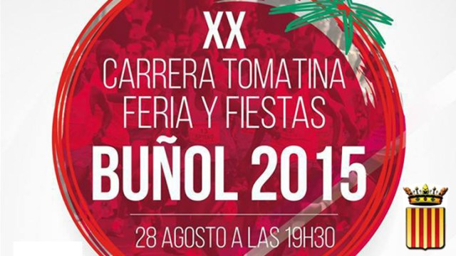 carrera tomatina 2015 previ