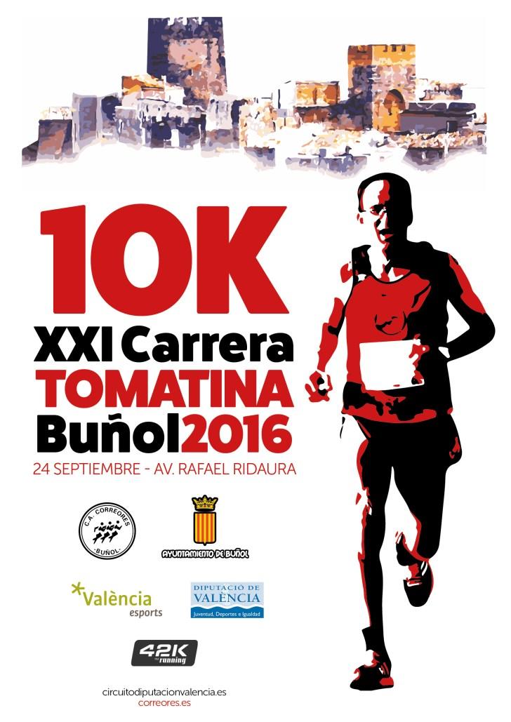 cartel-10k-tomatina-2016