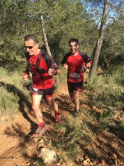 correores trail requena 2016-10