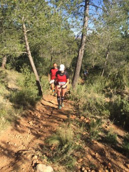 correores trail requena 2016-13