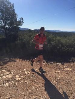 correores trail requena 2016-15