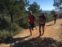 correores trail requena 2016-18