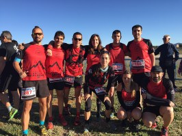 correores trail requena 2016-3