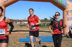 correores trail requena 2016-35