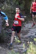 correores trail requena 2016-37