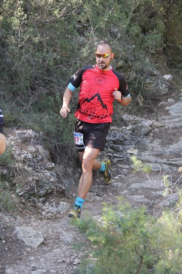 correores trail requena 2016-39