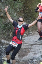 correores trail requena 2016-40