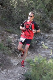 correores trail requena 2016-41