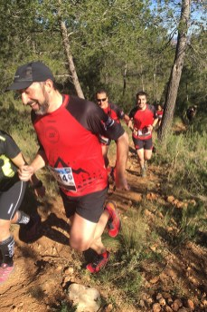 correores trail requena 2016-9