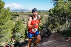 correores trail alborache 2016-2