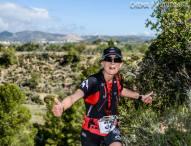 correores trail alborache 2016-5