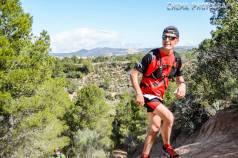correores trail alborache 2016-8