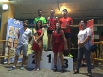 Carrera-Raquel-Lavilla-trofeos-4