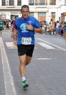 Carrera20160902_0209