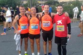 correores-maraton-valencia-2016-3