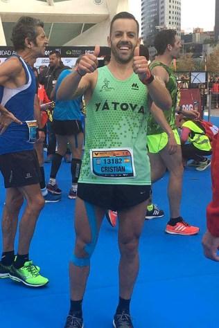 correores-maraton-valencia-2016-9